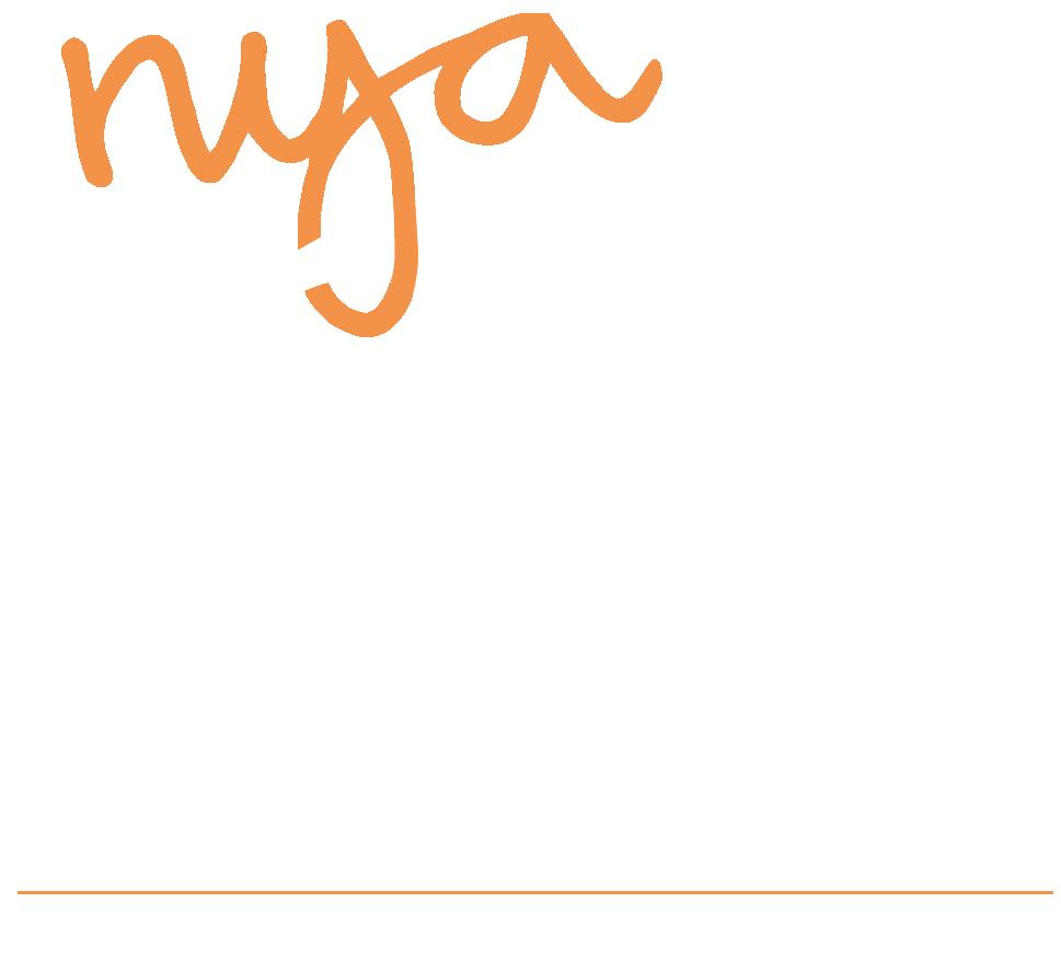 Moderaterna i Brännkyrka